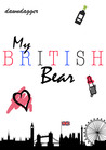 My British Bear