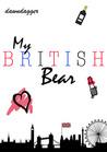 My British Bear