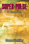 Tabernacle (Super Pulse Book 3)