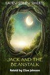 JACK AND THE BEANSTALK: Fairy Story Shorts