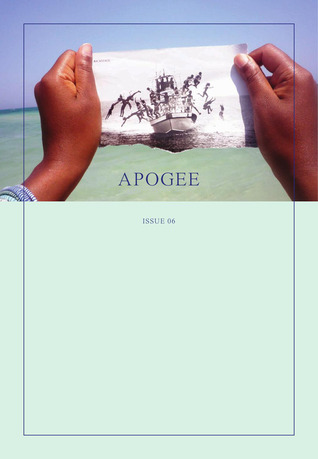 Apogee Journal Issue 06