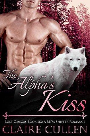 The Alpha's Kiss
