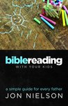 Bible Reading With Your Kids