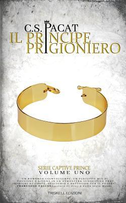 il-principe-prigioniero