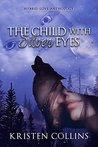 The Child with Silver Eyes