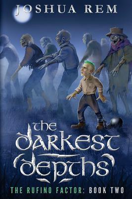 The Darkest Depths