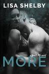 More (You & Me, #2)