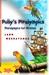 Polly's Piralympics by Jann Weeratunga