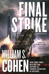 Final Strike (Sean Falcone, #3)