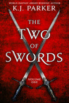 The Two of Swords, Volume One
