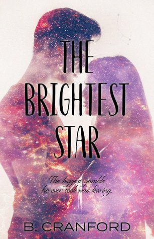 the-brightest-star