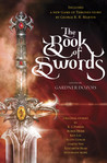 The Book of Swords by Gardner Dozois