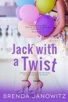 Jack with a Twist...