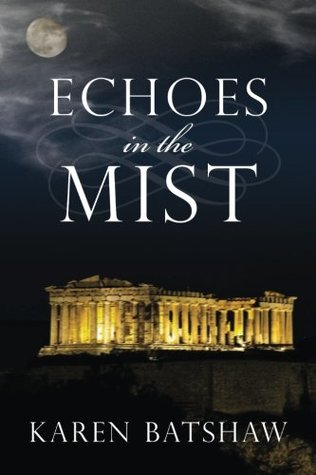 echoes-in-the-mist