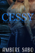Cessy by Ambere Sabo