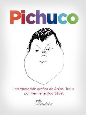 PICHUCO