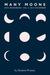 Many Moons 2016 Workbook