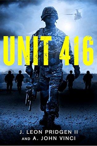 Unit 416