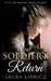 The Soldier's Return (Heaven's Pond Trilogy Book 2)