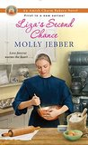 Liza's Second Chance by Molly Jebber