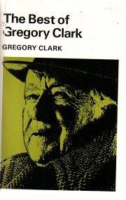 the-best-of-gregory-clark