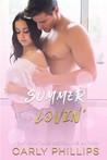 Summer Lovin' (Costas Sisters, #2)
