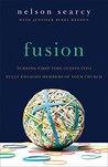 Fusion: Turning F...