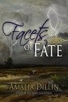 Facets of Fate (Fate of the Gods, #3.5)