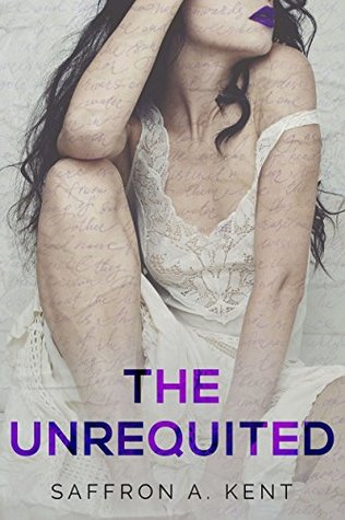 The Unrequited