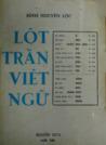 Lột trần Việt Ngữ