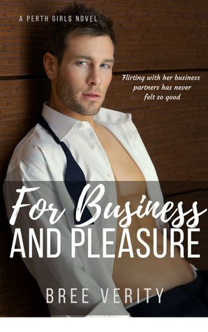 and pleasure business For