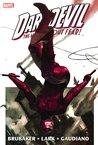 Daredevil by Ed Brubaker: Omnibus, Vol. 1