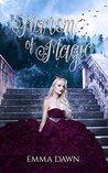 Harem of Magic (Stairway to Harem, #3)