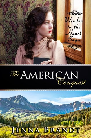The American Conquest