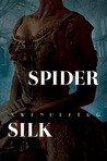 Spider Silk (Keeper Of Pleas, #2)