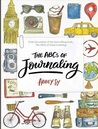 The ABCs of Journ...