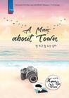 A Man about Town by Hyun Go Wun