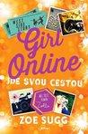 Girl Online jde svou cestou by Zoe Sugg