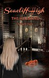 The Haunting by Kathi Daley