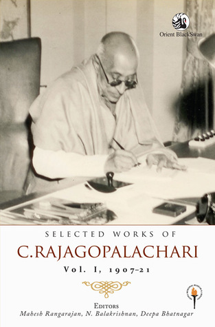 selected-works-of-c-rajagopalachari-vol-1