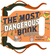 The Most Dangerous Book: An...