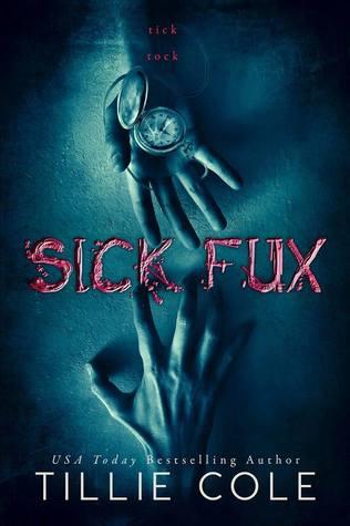 Resultado de imagen para Sick Fux de Tillie Cole