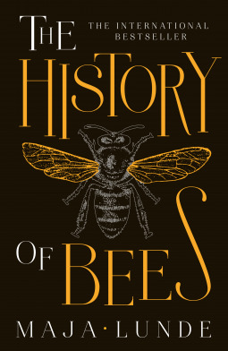 the-history-of-bees