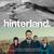 Hinterland by David Wilson