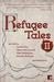 Refugee Tales: Volume II