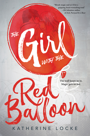 Image result for girl with the red balloon book