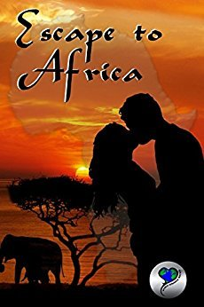 escape-to-africa