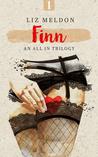 Finn (All In, #1)