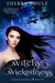 Witchy Wickedness (Charmed ...