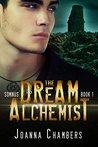 The Dream Alchemist (Somnus, #1)